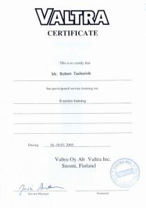 certyfikaty01