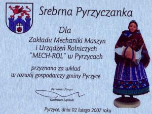 certyfikaty02