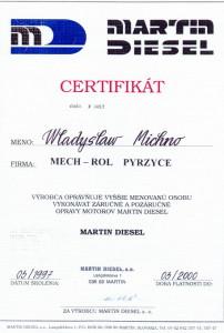 certyfikaty06