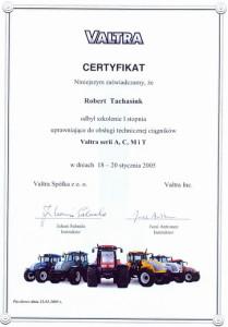 certyfikaty07