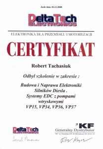certyfikaty08