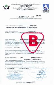 certyfikaty09