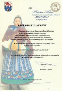 certyfikaty10